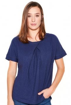 22110_hemp_organic_cotton_t-shirt_marineblue