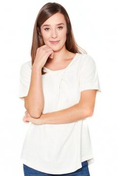 22110_hemp_organic_cotton_t-shirt_natural
