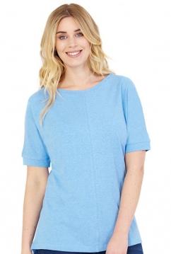 22111_oversize_shirt_dellarobbiablue_hemp_organic_cotton