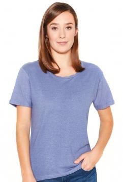 22112_hemp_organic_cotton_t-shirt_mit_eingedrehtem_kragen_steelblue