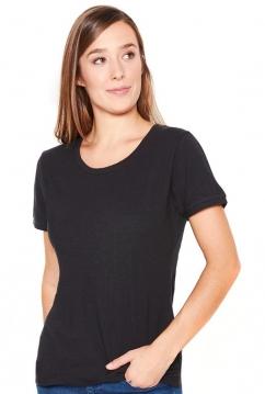 22113_hemp_organic_cotton_t-shirt_black