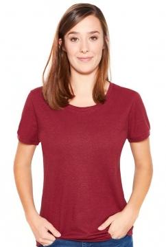 22113_hemp_organic_cotton_t-shirt_bordeaux