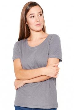 22113_hemp_organic_cotton_t-shirt_steelgrey