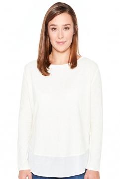 22114_hemp_organic_cotton_shirt_seidenabsatz_natural