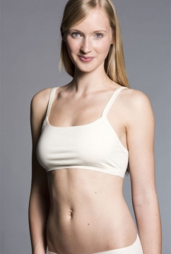 1_sporty_bra_MIA_21522001_natural