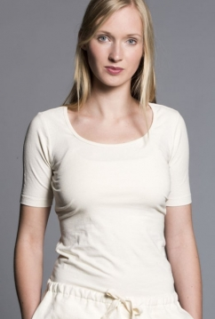 21_slim_t-shirt_IDA_21522100_natural
