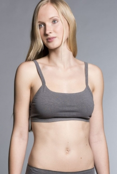 3_sporty_bra_MIA_21522001_steelgrey