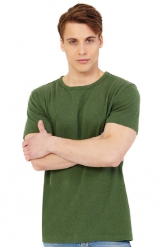 21101_the-hemp-line_hanf_bio-baumwolle_green_t-shirt_green