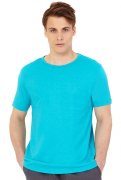 21102_the-hemp-line_hanf_bio-baumwolle_t-shirt_aqua