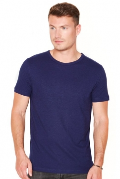 21102_the-hemp-line_hanf_bio-baumwolle_t-shirt_dark_blue