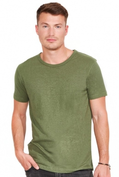 21102_the-hemp-line_hanf_bio-baumwolle_t-shirt_khaki