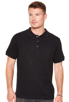 21181_the-hemp-line_hanf_piqué_polo_black