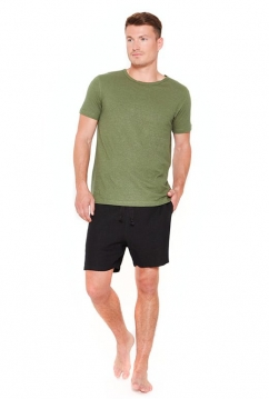 21604_the-hemp-line_hanf_shorts_black