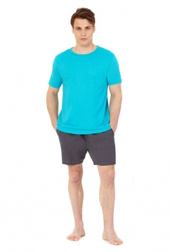 21604_the-hemp-line_hanf_shorts_steelgrey