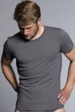 11_man_slim_t-shirt_TIM_21521006_steelgrey