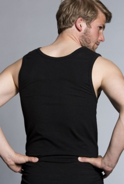 20_man_undershirt_JAN_21521005_black3