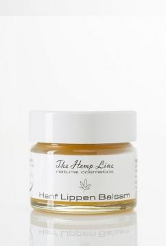 lippen_balsam