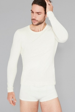 215_21007_the_hemp-line_hanf_bio-baumwolle_men_enges_longsleeve_natural_v