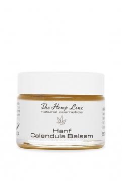 Hemp Calendula Balm 50 ml