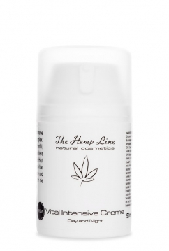 Vital Intensive Cream 50 ml