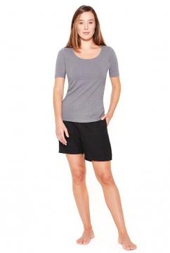 21604_bio-baumwolle_khanf_shorts_black