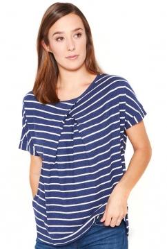 22110_hemp_organic_cotton_t-shirt_marinestripe
