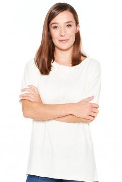 22111_hemp_organic_cotton_oversize_natural