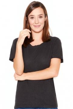 22112_hemp_organic_cotton_t-shirt_mit_eingedrehtem_kragen_black