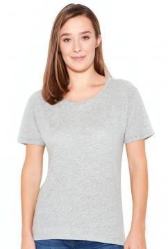 22112_hemp_organic_cotton_t-shirt_mit_eingedrehtem_kragen_greymelange