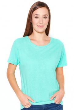 22112_hemp_organic_cotton_t-shirt_mit_eingedrehtem_kragen_mint