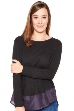 22114_hemp_organic_cotton_shirt_seidenabsatz_black