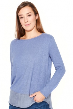 22114_hemp_organic_cotton_shirt_seidenabsatz_steelblue