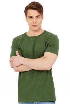 21101_the-hemp-line_hanf_bio-baumwolle_green_t-shirt_green