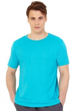 21102_the-hemp-line_hanf_bio-baumwolle_t-shirt_aqua