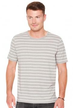 21110_the-hemp-line_hanf_bio-baumwolle_t-shirt_gestreift_flintgrey