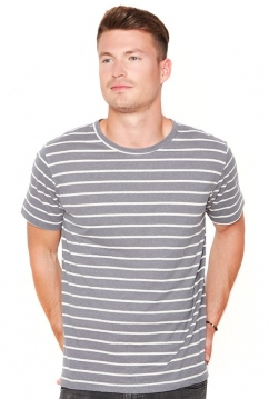 21110_the-hemp-line_hanf_bio-baumwolle_t-shirt_gestreift_steelgrey