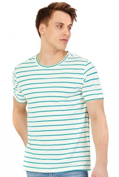 21110_the-hemp-line_hanf_bio-baumwolle_t-shirt_natural-ceramic