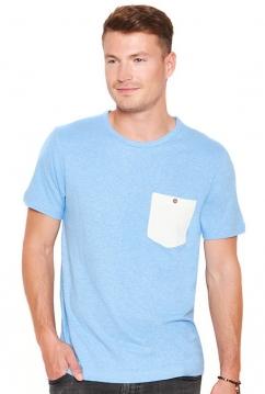 21111_the-hemp-line_hanf_bio-baumwolle_t-shirt_mit_brusttasche_dellarobbiablue