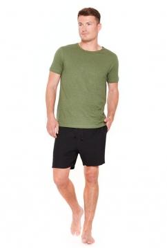 21604_the-hemp-line_hanf_shorts_black