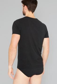 217_21026_the_hemp_line_hanf_bio-baumwolle_men_enges_t-shirt_black_h