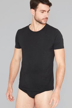 217_21026_the_hemp_line_hanf_bio-baumwolle_men_enges_t-shirt_black_v