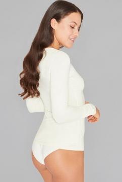 215_22101_the-hemp-line_hanf_bio-baumwolle_ladies_enges_langarm_shirt_natural_h