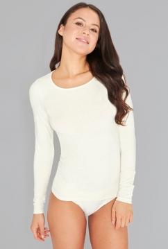 215_22101_the-hemp-line_hanf_bio-baumwolle_ladies_enges_langarm_shirt_natural_v